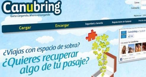 canubring1