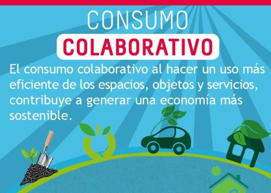 consumo-colaborativo1-e1415030620888